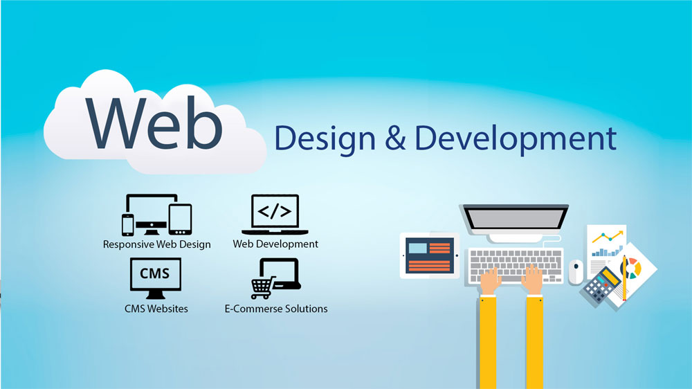 Shri Data Entry Services Creative Website Design Development Outsourcing Services India
