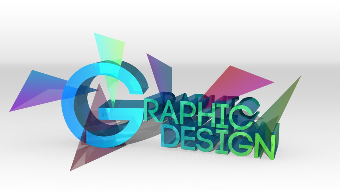 outsource graphic design graphic design outsourcing services